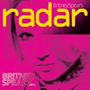 britney-spears-radar-single-cover-1