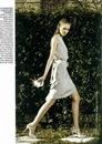 lisanne-de-jong-cosmopolitan-spain-may-8