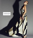 kate-moss-topshop-summer-fashion-1