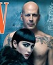bruce-willis-w-magazine-july-2009-cover-06
