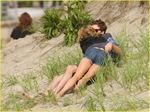 robert-pattinson-emilie-de-ravin-kissing-06