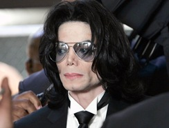 Michael_Jackson_dead