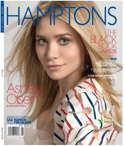 ashley-olsen-hamptons-magazine-august-2009-01