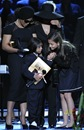 paris-jackson-speech-michael-jackson-tribute-06
