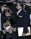 paris-jackson-speech-michael-jackson-tribute-08