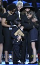 paris-jackson-speech-michael-jackson-tribute-09