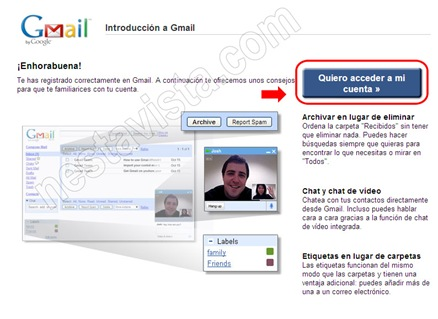 correo gmail 3