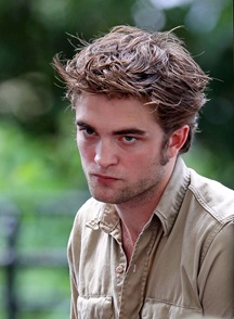kirsten-dunst-robert-pattinson-1