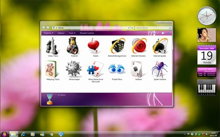 purple-visual-windows-7-style
