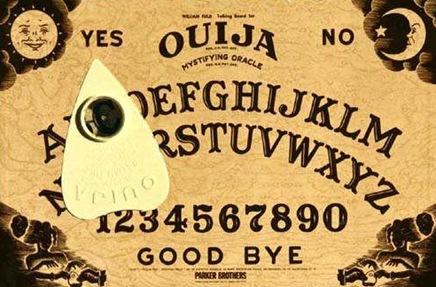 Ouija - Juego de la Copa Ouija%20virtual%5B9%5D