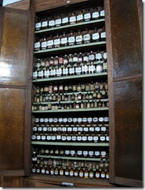 Farmacia VIII