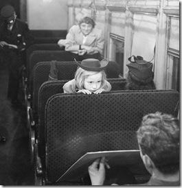 Little_Girl_Observing_Photo