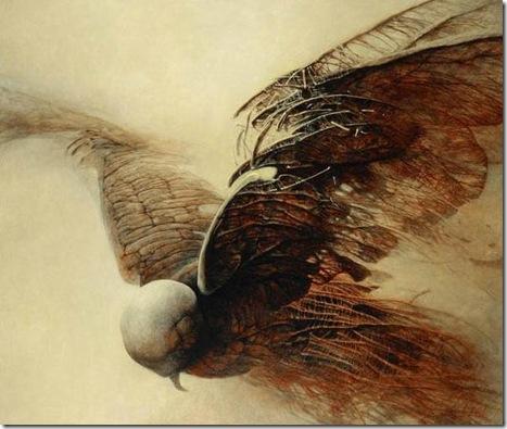 La pintura de Beksinski Beksinski_9_thumb%5B5%5D