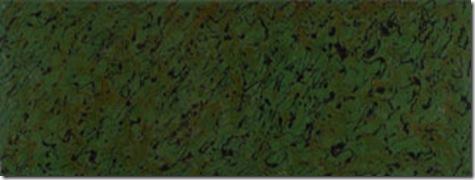 Verde textura