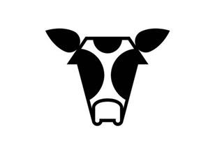 vaca_G
