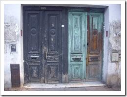 puerta30