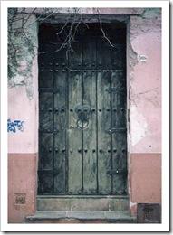puerta52