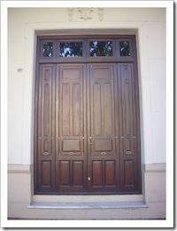 puerta27