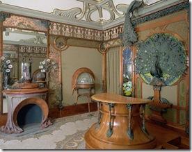 159interior-de-la-joyeria-de-georges-fouquet-reconstruido-por-el-musee-des-arts-decoratifs-en-paris-mucha