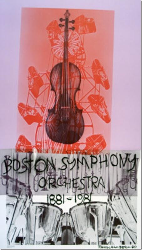 boston symphony