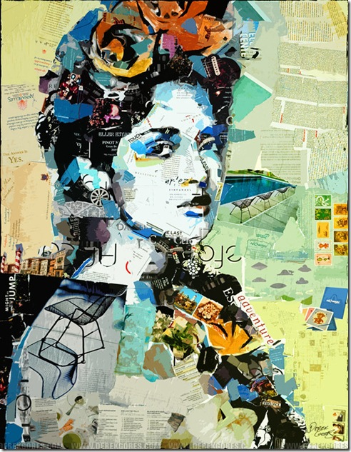 Derek_Gores_collage_11 (FILEminimizer)