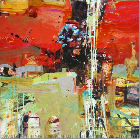 Derek_Gores_abstract_06 (FILEminimizer)