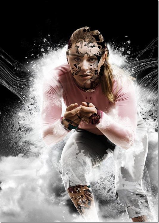 Lindsey Vonn (FILEminimizer)