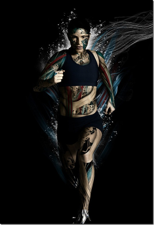 Runner's World Magazine (FILEminimizer)