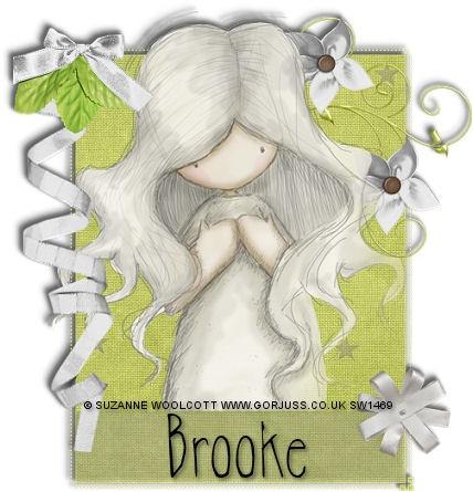 mm2010_hazelnaturale_brooke