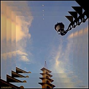 MARCOS- CADRES - FRAMES  con Picasa 3 Collages2%20copia