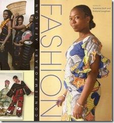 fashioncover