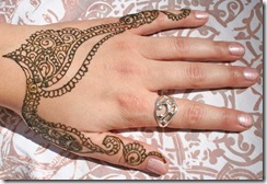henna2