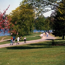 greenlakePath2