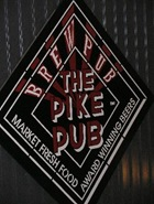 pike-s-brew-pub-sign