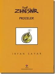 Irfan Sayar-Porof Zihni Sinir-Proceler-001