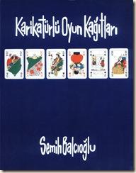 Karikatürlü Oyun Kağıtları-01