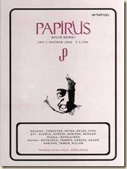 papirüs_tıpkı-basım_artshop-yayıncılık