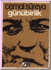 GUNUBIRLIK-CEMAL-SUREYA-1982-ADAM-YAYIN-1-BASKI__16215173_0