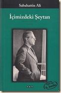 kkerguvanlar_seytan