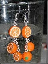 Orange_Earrings_by_SimplyAddictive