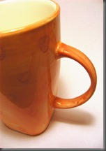 Cup___Orange_by_Natyris
