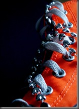 Converse_Orange_by_songbird24