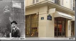 ffabidin-dino-Paris