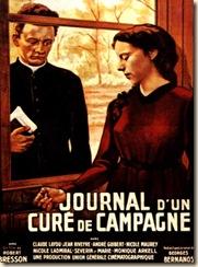 Journal d'un Curé de Campagne3