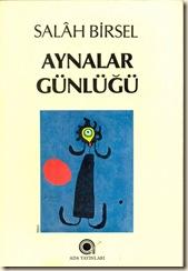 aynalar-gunlugu-salah-birsel__16745462_0