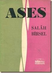 eyk-ASES-SALAH-BIRSEL-1960__11554510_0