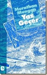 1992-Yaz Geçer