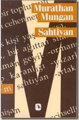 1985-Sahtiyan