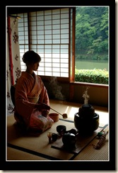 Kyoto_Tea_Time_by_tensai_riot