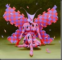 kbutterfly
